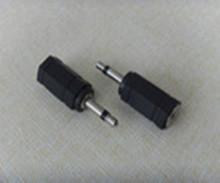Audio plug 3.5 mm