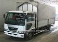 日産コンドルmk252kh2000