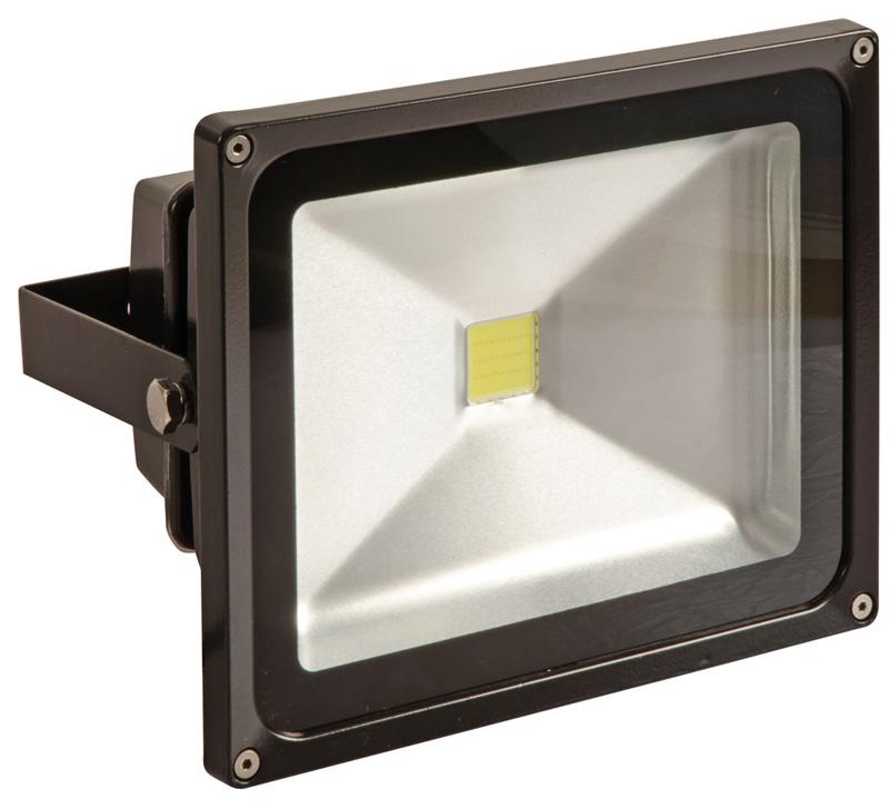 50 Watt Outdoor Led Flood Light Ip65 Rated Buy Led