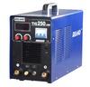 Inverter TIG 250