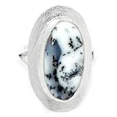 Diamond Jewelry from India, Gemstone Jewelry India, Jewelry Made in India