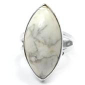 Gemstone Jewelry India, Diamond Jewelry from India, Jaipur Jewelry