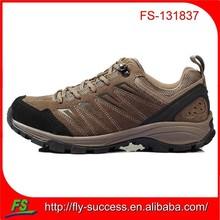 waterproof trekking shoes,light trekking shoes,best trekking shoes