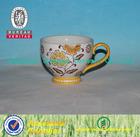 2014 wholesale newest fashion antique mugs