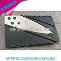 Couteau de fabrication de matériaux, boutique de couteau, couteau droit