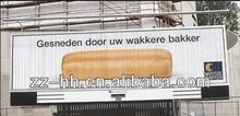 2014 Advertising Media ! Dynamic Three Message Sign!