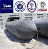 pneumatic marine airbag&high pressure pneumatic submarine airbag