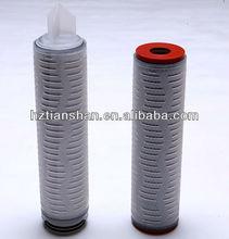 Excellent Activated Carbon Fiber Filter/Odor removing