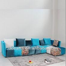 lazy boy sectional sofa,sofas modern fabric,japanese style sofa OCS-655A