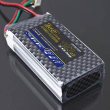 25C 3S lipo battery 11.1V 900mAh 3cell 3S lipo battery for Align KX019011 T-Rex 250 PRO