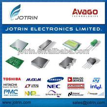 AVAGO MGA-43428-TR1G RF Integrated Circuits,MG059 STGL39,MG-05A,MG-05A/0.5,MG06