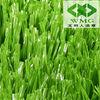 super quality mesh artifical plastic soccer grass manufacturer