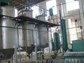 Aceite de colza refinado para la venta( de exportación)