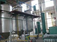 Raffiné à l'huile de colza à vendre ( Export )
