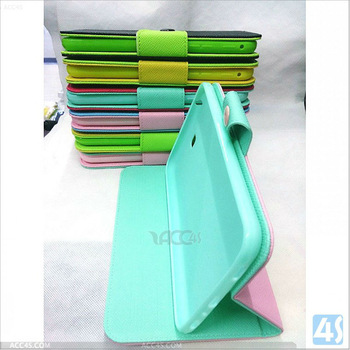 Kid Proof Rugged Tablet Silicon Case For 7 Inch Tablet,P3200 Case