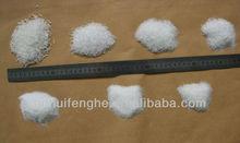 3g,454g Monosodium Glutamate,MSG,Seasonings,Flavour enhancer