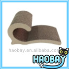 Special Bed Shaped Wholesale Corrugated Cardboard Cat Scratchers