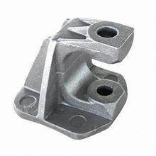 grey iron sand cast parts,sand cast large part