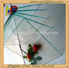frameless glass picture frame,cheap picture frame glass,picture frame glass wholesale