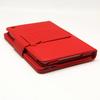 case cover for ipad mini luxury leather case for ipad mini for ipad mini keyboard case