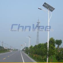 2014 solar street light price, replaceable solar led street light garden esl-16,solar panel
