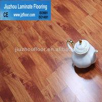 lime wash unfinished red oak flooring