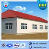 cheap prefabricated house, prefabricated houses south africa, prefab houses , prefabricated steel frame house, wood house, prefa