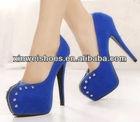 New design ladies delhi footwear