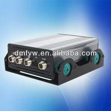 WIFI multi language data recovery hard disk remote control car dvr