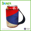 cheapest beer holder (Factory supply directly)