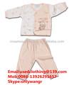 использования осенний костюм для детей