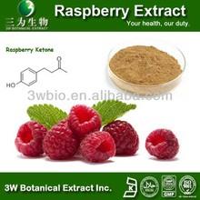 Raspberry Extract 4:1 ,10:1 ,Raspberry Ketone 4%, 99%