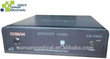 Endoscope Camera Digital