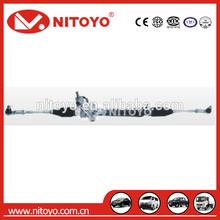 STEERING RACK FOR MITSUBISHI TRITON L200 OEM MR333503