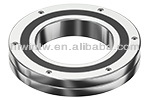 HIWIN High rigidity Crossed Roller Bearing