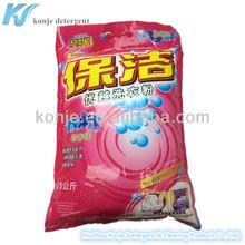 5kg PROMAX Europe Detergent Powder