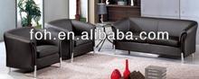 Pictures Of Sofa Designs, Latest Design Sofa Set, Modern Sofa Set (FOHJ-6685)