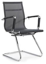 Ofis mobilyaları, döner sandalye