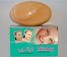 Herbal Extract Papaya Soap India