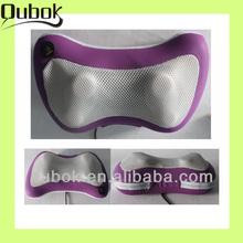 Mini Kneading Massage Pillow/Smart Kneading Massage Pillow/Small Kneading Massage Pillow