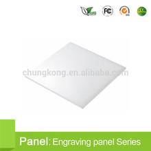 alabaster acrylic sheet manufacturer