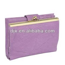 new ladies wallet ladies purse