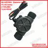 MJ-HZ25WA 5%Accuracy 2-100L/MIN 1''inch Liquid flow measurement