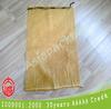 virgin pp circular mesh sacks, plastic corn bags for fruits