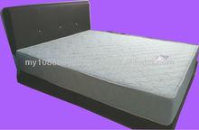 Quality Foam Super Dream Queen Size Mattress 9in LP599