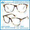New Model Spectacle Frames Latest Optical Frame Korea Optical Frames