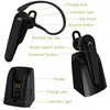 Competitive Price Multi-Point Connection Long Standby Time New Bluetooth Stereo Headset