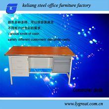 office furniture desk legs