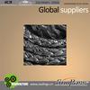 High Demand Mechanical Seal Flexible Graphite Joint Sealant