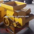 monté sur tracteur petite machine décortiqueuse de maïs décortiqueur de maïs